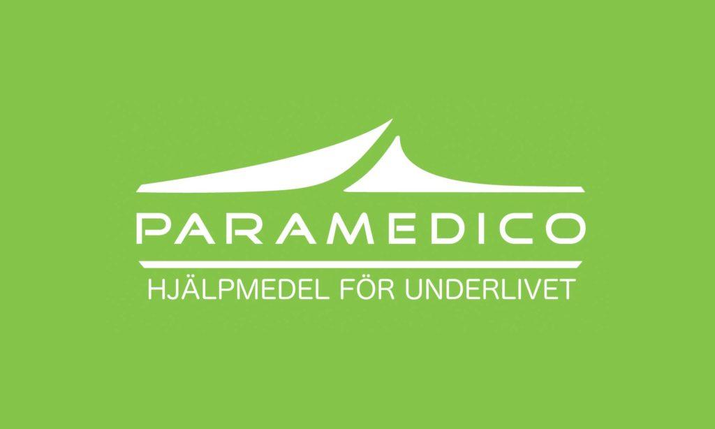 Om Paramedico och vår sida