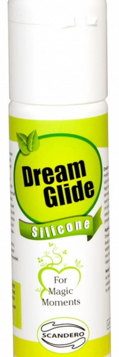 Dream Glide
