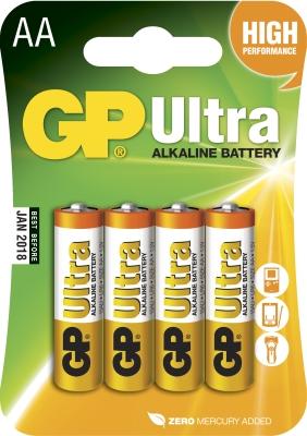Batteri AAA R#