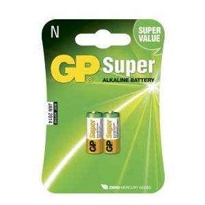 N batteri - GP