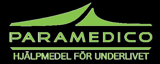 cropped-paramedico_logo_Greensmallpng.png